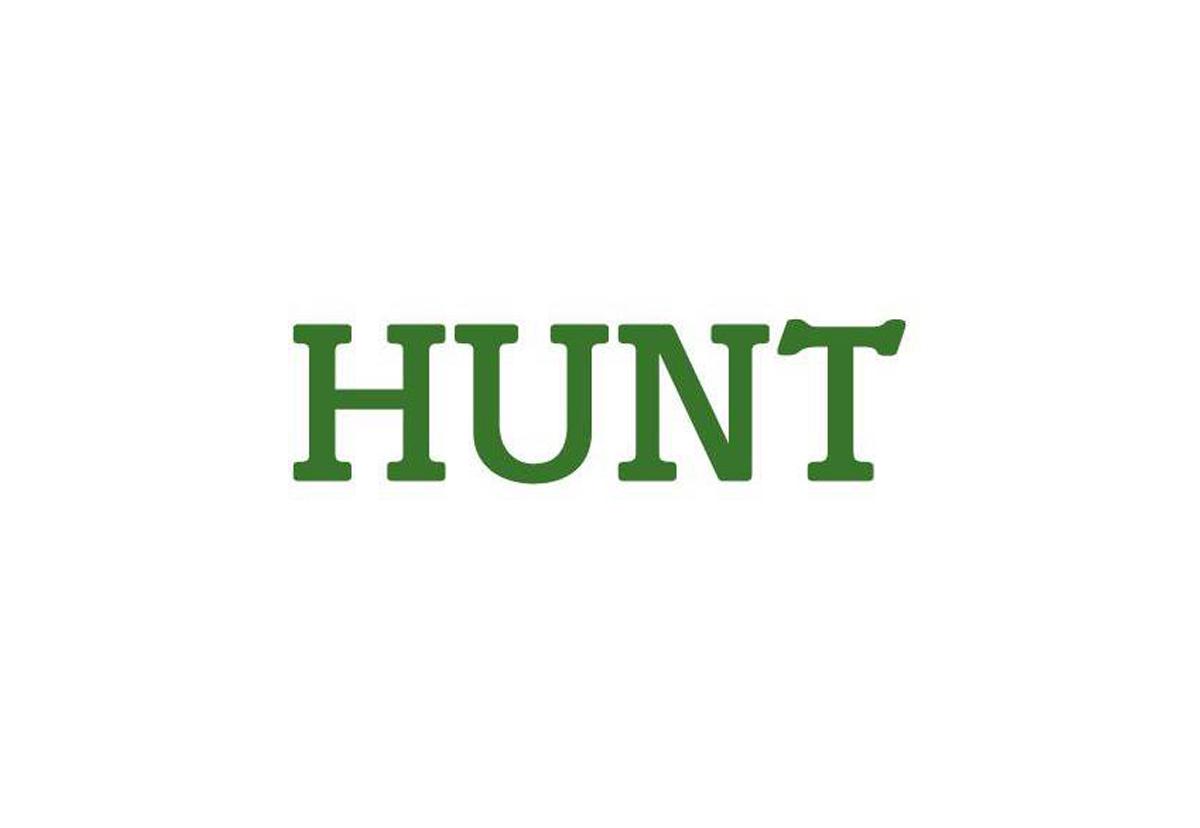 HUNT_eye