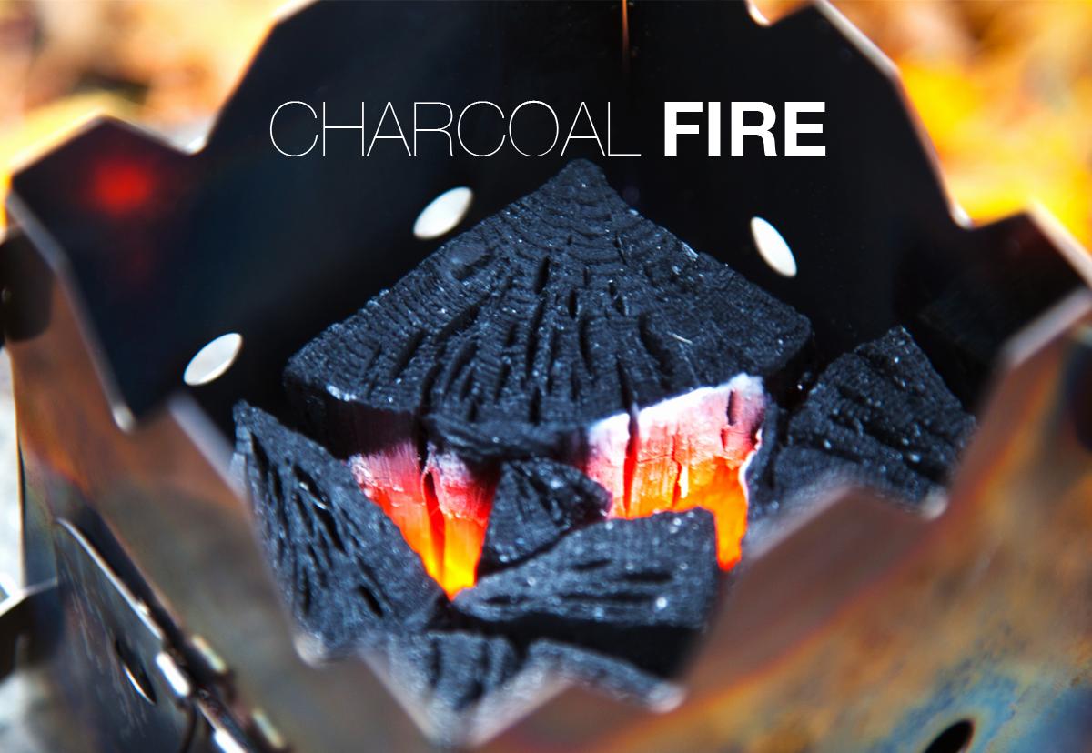 charcoal_eye2